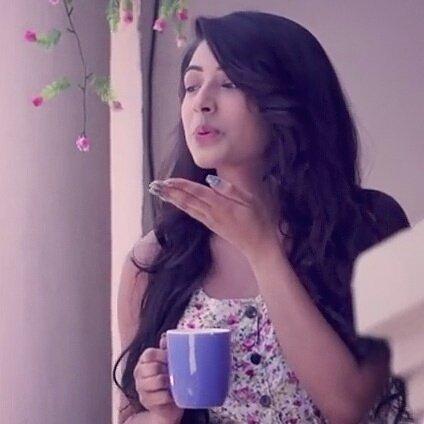 Misty Bhardwaj (aka) Actress Misty Bhardwaj