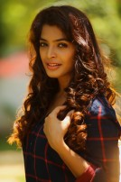 Sanchita Shetty (aka) Actress Sanchita