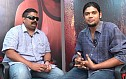 Mysskin's encounter with Pisasu