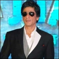 always-kabhi-kabhi-shah-rukh-khan-07-02-11