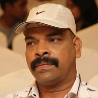 Ravi Mariya aka Ravi Maria talks about his character in Jilla