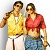 Chennai Express goes out of reach !!!