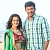 Chennai Theaters Analysis: Pattathu Yaanai, Sonna Puriyathu, Maryan and Singam 2