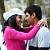 Endrendrum Punnagai USA showtimes