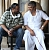 Suspense about Veeram story gets unraveled