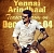 A big last-minute change for Yennai Arindhaal