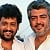 After Veeram, it's Kaadu