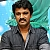 Cheran ready to struggle and fight again