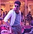 Ilayathalapathy Vijay is on a roll ... A Blockbuster and a Hit each