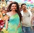 Jilla trailer review- ''I'm very happy!''
