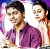 Mission Japan for GV Prakash and Sridivya