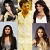 Trisha, Nayanthara, Anjali, Andrea ... and Simbu too ...