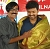 Vijay gives back to the directors!