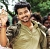 Ilayathalapathy is bowled over by his 'Vijay 58' co-star