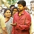 Vijay's rocking 'single take' spree for Kaththi