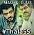 The curious case of Ajith's intro number in 'Thala 55'