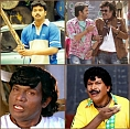 The 'Appatuckers' and the 'Jujulipas' of Tamil Cinema…