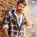 Get ready for a stellar Suriya!