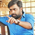 Sasikumar strongly denies and cautions…