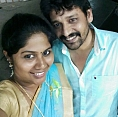 Actor Vidharth is all set to marry ...