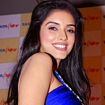 Actress Asin to get married ...