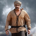Box-Office - Baahubali becomes the 1st South Indian film to ...