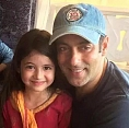 Bajrangi Bhaijaan's colossal box-office performance all over