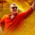 Vedalam gets 2 but doesn't quite get the crown though!