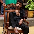 Vijay 59 goes the regular route!