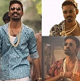 Everyone is raving about Maari ...