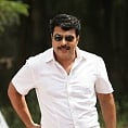 Director Ram's extraordinary story for Mammootty ?