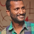 Suseenthiran and team plan for a June release…..