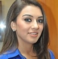 Hansika to sport an unseen look for Aranmanai 2