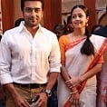 ''I would like to pay Jyothika like any current leading actress'' - Suriya
