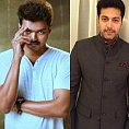 Jayam Ravi's next follows Kaththi's example ?