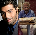 Karan Johar teams up with Mani Ratnam!