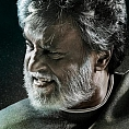 'Kabali' is impressed with the Madras girl