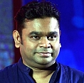 AR Rahman responds to his fatwa and the ban on his film