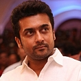 ''Suriya would surely be loved by kids''
