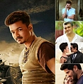 Puli betters Kaththi but lags way behind Yennai Arindhaal and other front-runners…