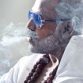 Happy Birthday Raghava Lawrence Master!