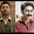 ''One can talk any topic under the sun with Arvind Swami''