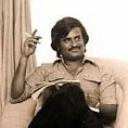 Less than a month to go for Rajini...