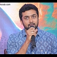 "Suriya says, ""Please set an example in the way you treat senior artists"""
