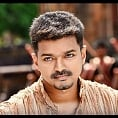 ''I am truly indebted to Vijay'' - says TR