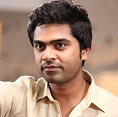 A sudden surprise release from Simbu and team!