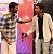 Anirudh and Dhanush set to create magic again