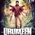 Urumeen in the right hands ...