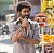 Dhanush is on a roll with Anegan's big opening