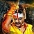 Kanchana 2's buzz is next only to Enthiran and 'I'